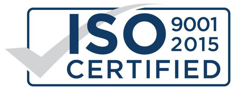 iso9001-3
